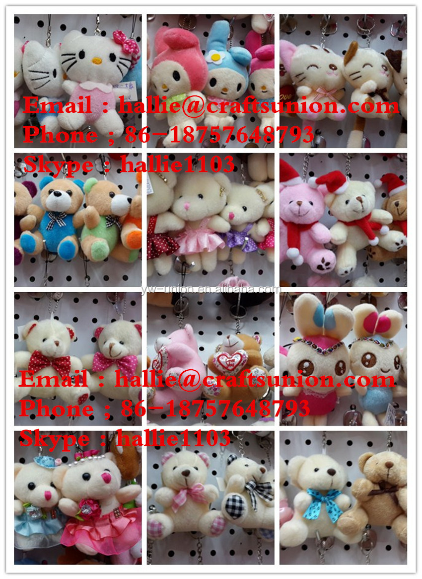 best friend birthday gift teddy bear toy , 2015 new toys for kid