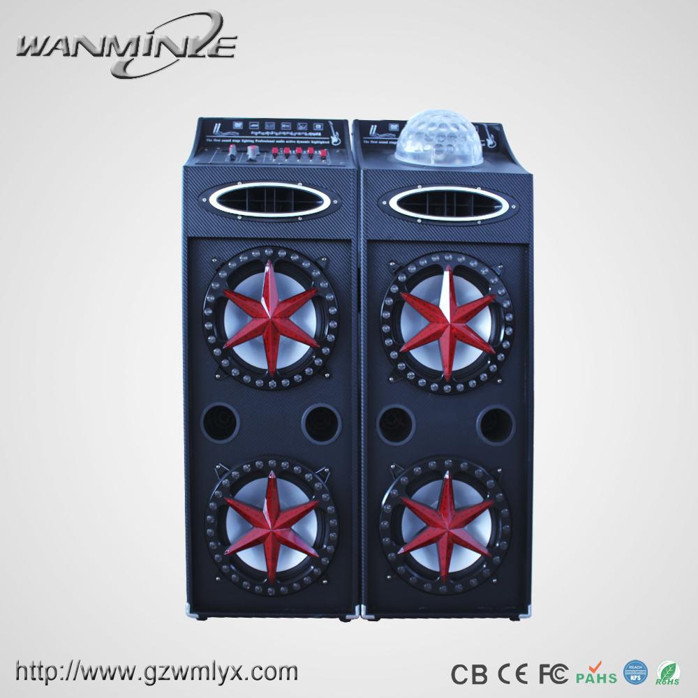 karaoke machine with songs