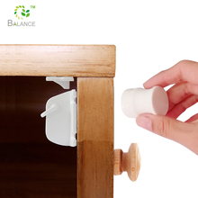 Amazon hot <strong>safety</strong> cupboard magnetic lock baby finger guard hidden cabinet lock for child <strong>safety</strong>