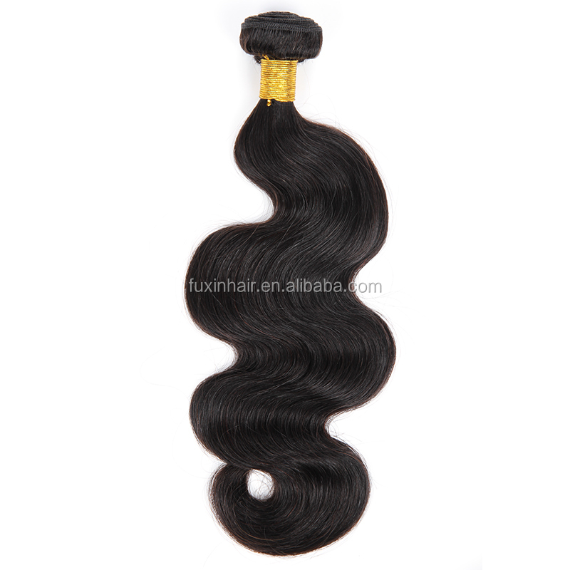 New Products 7a 100 Percent Raw Virgin Mink Brazilian <strong>Hair</strong>