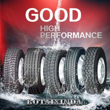 Articulated dump truck tire 1000r20 hot sale now