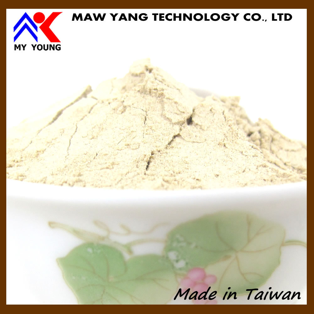Taiwan nutrient OEM Trionyx shell powder best quality capsules