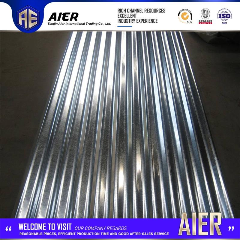 factory price aluminium coils galvanized strips with CE certificate