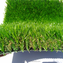 cheap price approved 30mm outdoor carpet cheap artificial grass landscapers roll mat cover