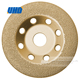 Abrasives Cutting Grinding Tool Disc for Polishing Stones