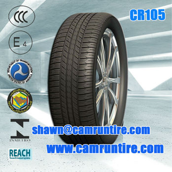 Camrun tire 235/65R17 P235/65R17 manufacturer HT Touring