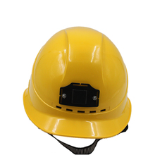 abs light underground mining hard hats <strong>safety</strong> helmet