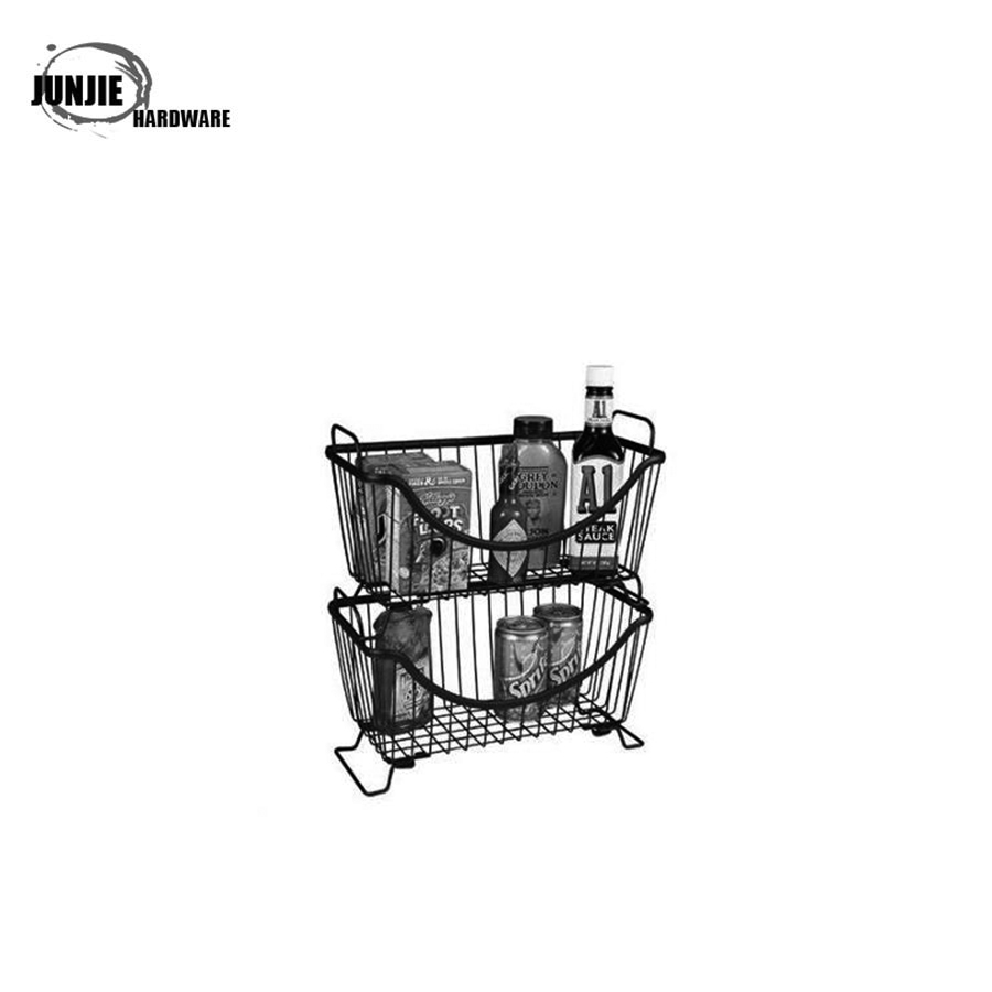 Duty Plastic Collapsible Laundry Basket With Wheels Foldable Laundry Basket With Lid Buy