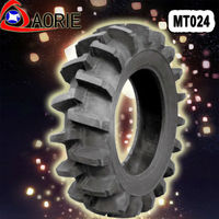 Agriculture Tyre MT024 650-16 750-16 8.3-20 8.3-24 9.5-24 11-32 11.2-24 12.4-24 12.4-28 13.6-38 14.9-24 14.9-26 Paddy Tyre