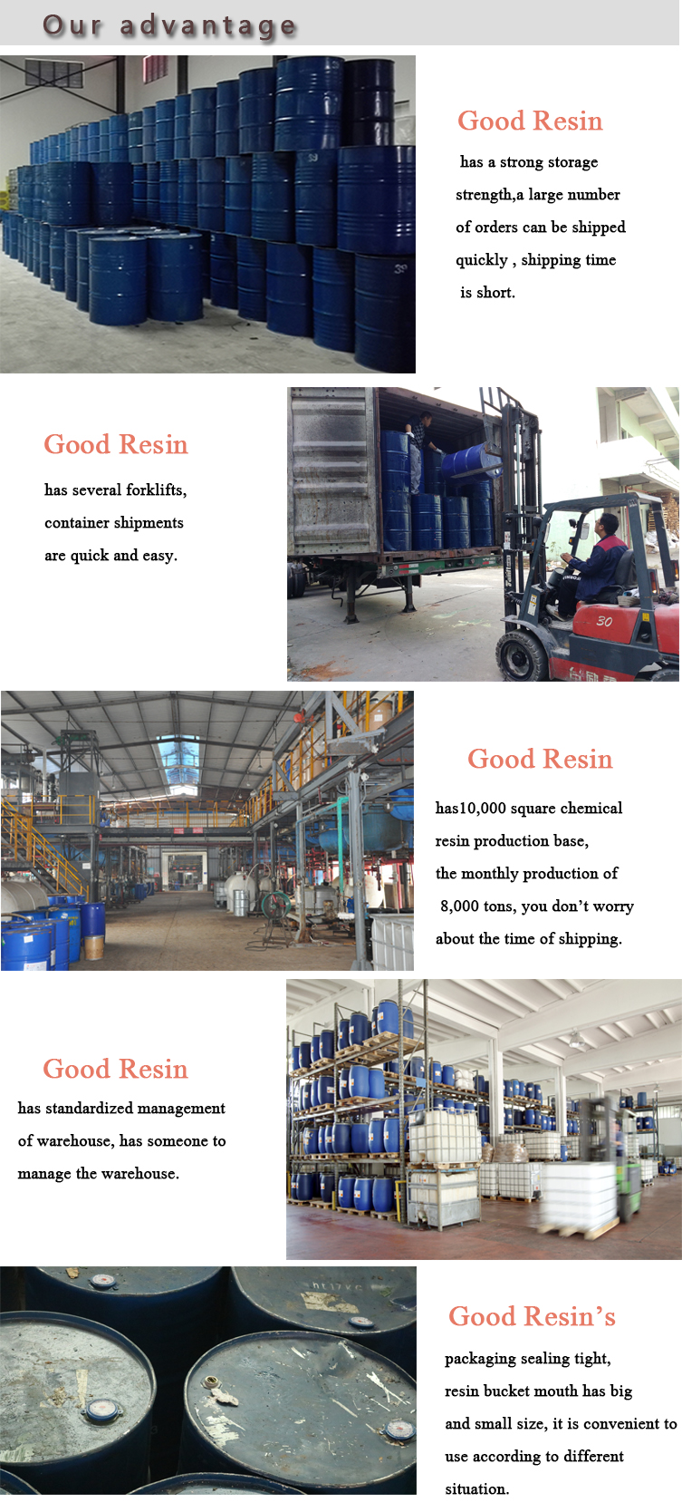 Wholesale clear epoxy resin price liquid glass epoxy resin crystal clear epoxy resin and hardner 128 manufacturer