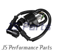 Outboard parts Ignition Coil 3A0-06040-1 for Tohatsu