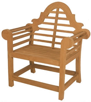 marlboro chair