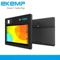 8 Inch Biometric Tablet PC Promotional Cheapest Android Tablet