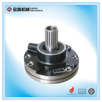 3Ton transmission charge pumps agricultural machinery parts