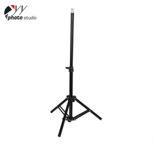 Top sale guaranteed quality custom 68cm mini lighting stand