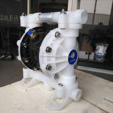 Wholesale Micro Fuel Transfer wilden diaphragm pump tz1-tz15