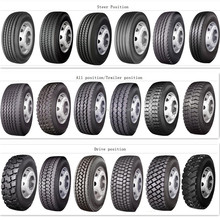 Longmarch truck tyres 11R22.5 11R24.5 china truck tires factory 315/80RR2.5 385/65R22.5 heavy dump truck tyre