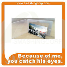 Business Card Generic Usb Flash Driver Easy Carry Wallet Usb