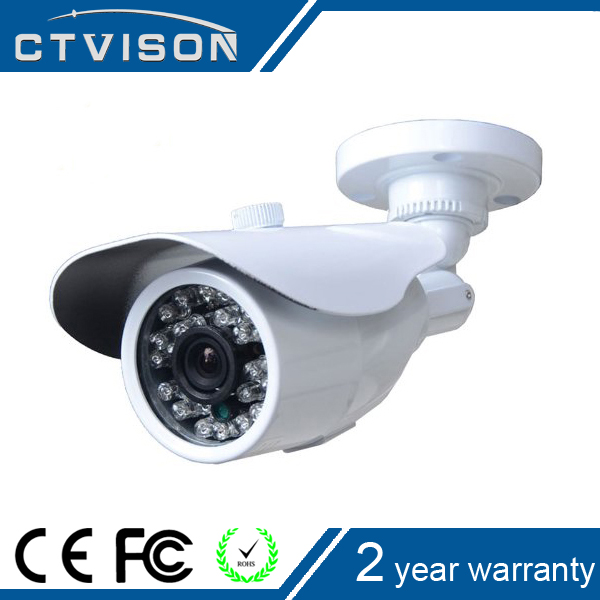 HD 2.0MP Sony IMX322 1080P CCTV Camera AHD Dome Security OutdoorICR Day Night 3.6MM Lens Wide Angle Video Surveillance