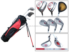2016 Popular Kids Golf Club Set