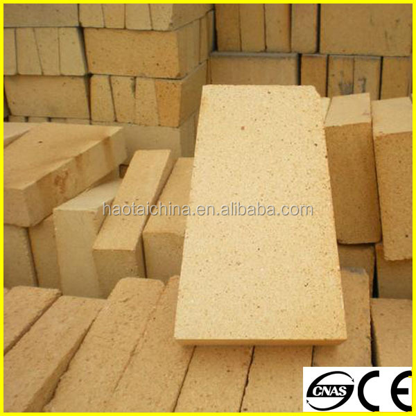 Cheap Fire Brick Prices for Refractory Fire Brick