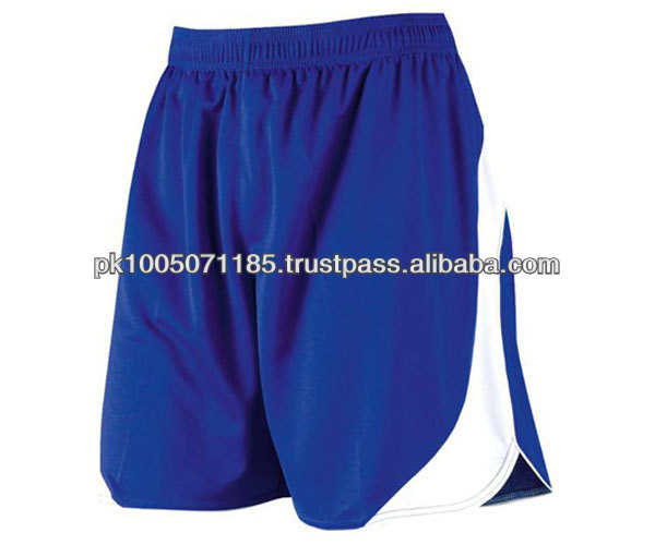 Hot newest grade original soccer jersey shorts wholesale,High quality soccer jersey pants, soccer shorts a grade ori