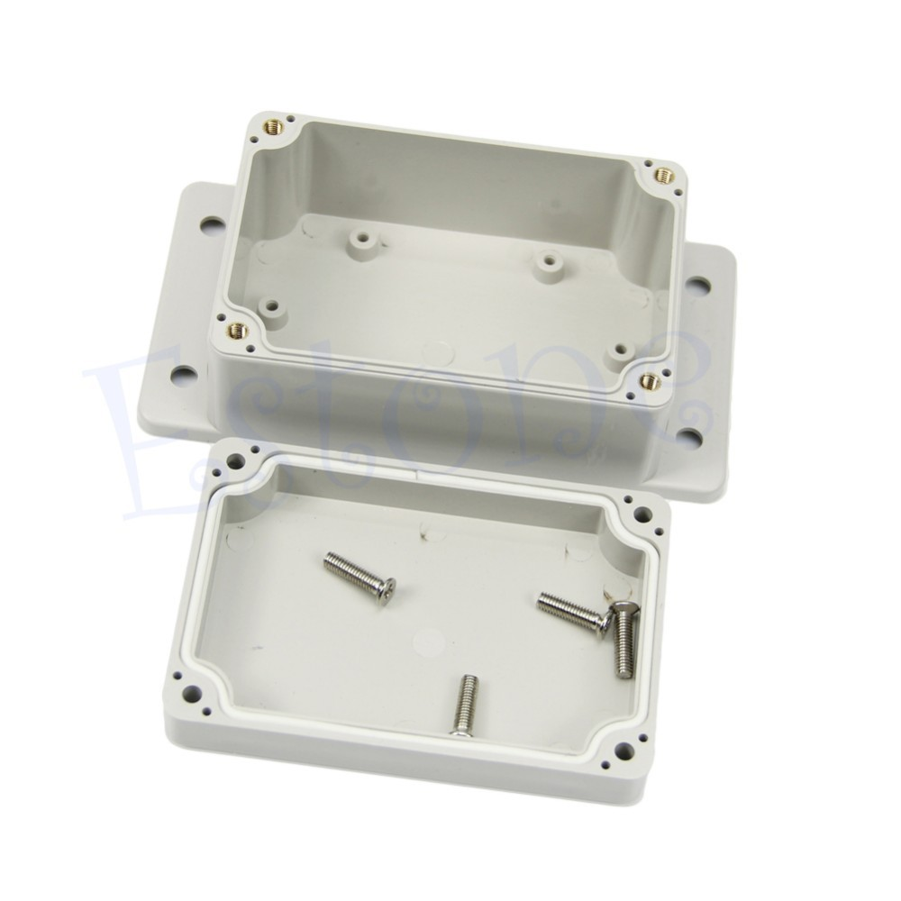 create mould for abs housing for medical devices from die maker in china