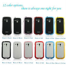 for samsung i8190 mobile phone accessories dubai