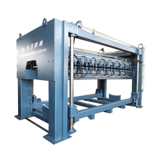 Price list of magnetic concrete block separation making machines