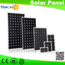 high quality Torch 1000w Solar Energy Generator from China manufacturer