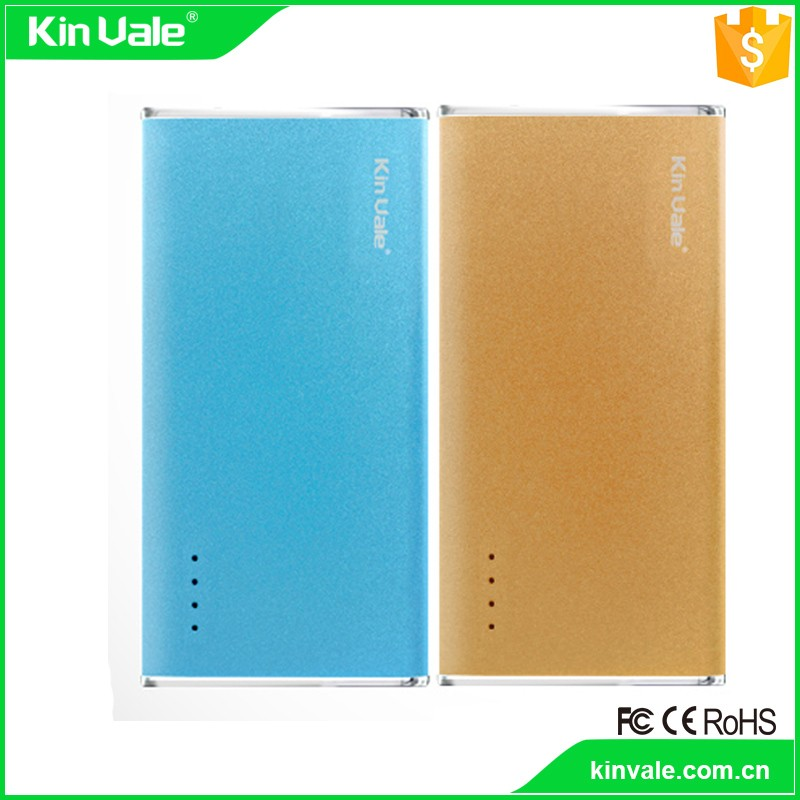 Hot model power bank for samsung galaxy tab,power bank gift