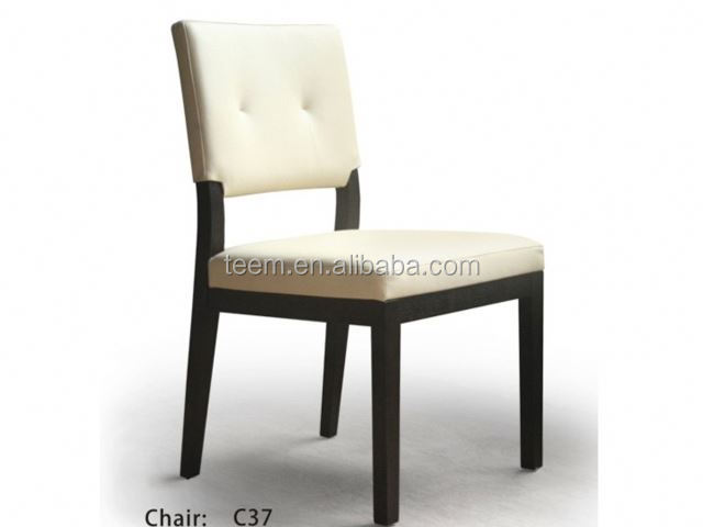 Dining Chair,dining room furniture,leather chair cheap dinner home furniture outdoor plastic chairs
