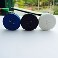 Bluetooth Anti Lost Keychain iBeacon Wearable Watch Beacon