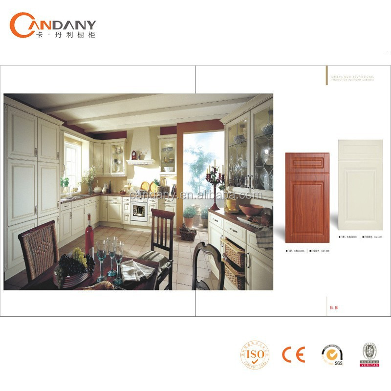 China factory suspended kitchencabinet chinese furnitures