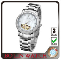 automatic watch 10 bar, mechanical watch 10 bar, 10 bar watch automatic