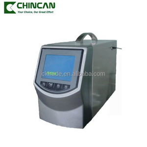 HTY-DI1000 High Quality CE Certificated TOC Analyzer, Total Organic Carbon Analyzer with the best price