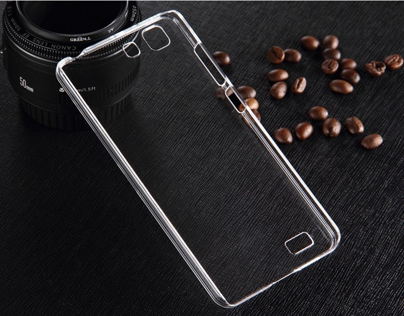 Customize Design Oem Odm Plastic TPU Mobile Phone Case Injection Mold Injection Molding Mobile Phone Case Maker Factory
