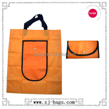 China Supplier lidl shopping bag wholesale online