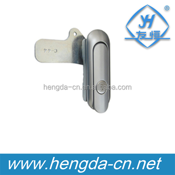 YH9624 Useful electrial swing panel lock with different sizes