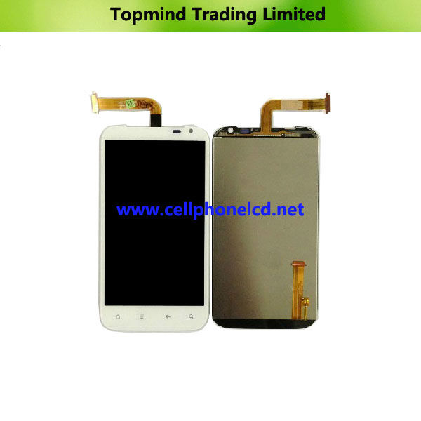 High Quality LCD Digitizer for HTC Sensation XL G21, for HTC Sensation XL G21 LCD Touch Screen