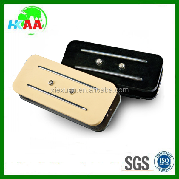 OEM service custom made high quality acoustic guitar pickups