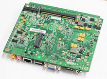 wholesale computer accessories new model of motherboard Car PC Parts,Intel GM45 Motherboard,DDR3/WIFI/12V DC