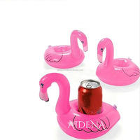 Advertising Inflatable Can Holder shanghai promotional gifts In Stock