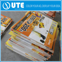 outdoor foam board signs, Annual report of advertising outdoor signs