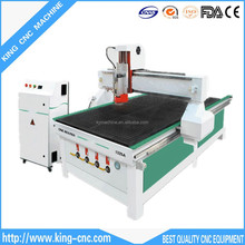Large discount price!!! cnc router 1325/Wood cnc router/cnc router for wood aluminium copper acrylic pcb