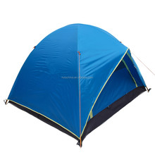 hot sale high quality fireproof tent