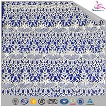 Low moq chemical neck lace