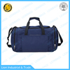 OEM good quality duffle bag travel bag