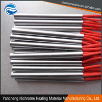 High Quality Heat Pipe Solar Water Cartridge Heater