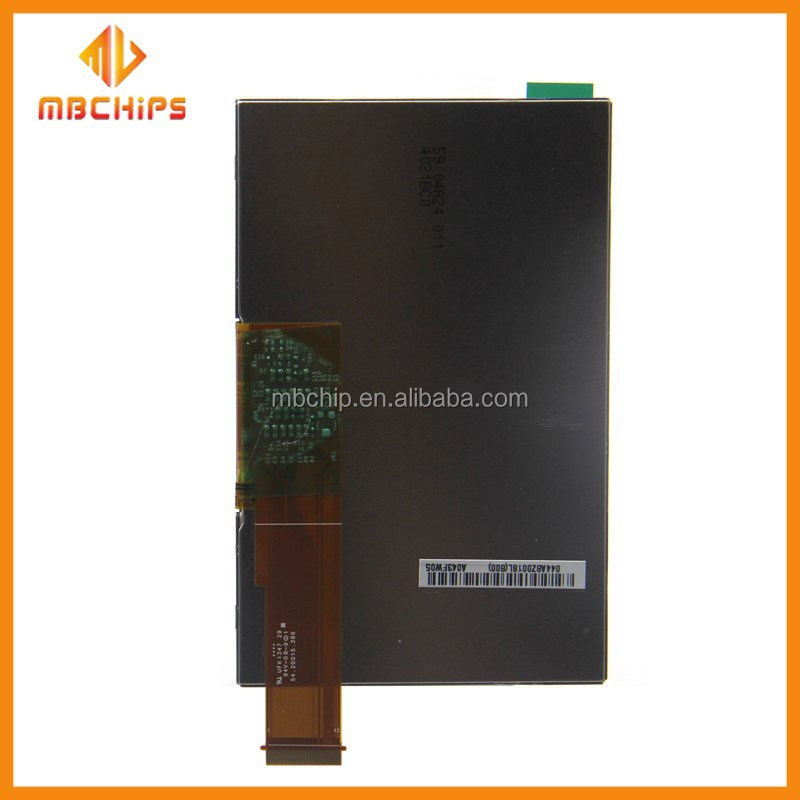Display Replacement LCD Screen for PSP E1000 wholesale&retail